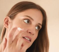 Is Preparation H Good For Acne? Preparation H, Pearl Earrings, Pearls, Blog, Jewelry, Fashion, Moda, Pearl Studs, Jewlery