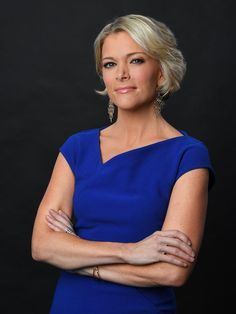 Exclusive:  Fox anchor Megyn Kelly describes scary, bullying 'Year of Trump' - the Hillary RAT who has given $70K to Hillary's campaign has done everything in her power to destroy Trump since he announced...just more f-ing lies...she wants to destroy him before she goes to the NBC or CNN. libtard rathole she belongs ..11/15/2016