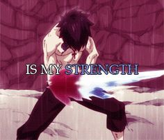 gif gifs anime inspiration fight strength gray Inspiring bravery Weakness compassion Natsu Fairy Tail lucy Natsu Dragneel Lucy Heartfilia Gray Fullbuster Erza Scarlet anime gif hiro mashima anime gifs ft erza