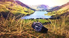 Nite MX10 - Buttermere Smart Kit, Mountains, Nature, Travel, Naturaleza, Viajes, Destinations, Traveling, Trips
