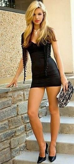 Model Mayhem Long Legs Short Skirts  1000 Images About -4314