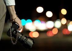 26a0b9e76f0d 10 alkalmas középhaladó fotós tanfolyam, részletfizetési lehetőséggel a  belvárosban! Fotózás Üzleti Oldal, Photography