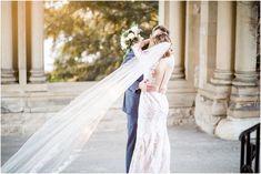 Emily & Kyle's Wedding Day – Spring Grove & The Phoenix Downtown Cincinnati | Alex Marie – Cincinnati Wedding Photographer