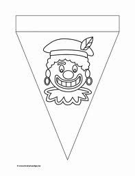 sinterklaas knutselen - Google zoeken Crafts For Kids, Arts And Crafts, Diy Crafts, Saint Nicolas, A Blessing, Halloween, Cool Kids, Coloring Pages, December