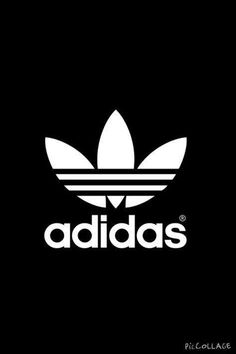 200+ Adidas logos ideas | adidas wallpapers, adidas, adidas logo wallpapers