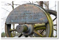 Ylistaro: Junan kaatamisen 28.1.1918 muistomerkki