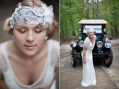 Durham North Carolina Fine Art Wedding Photographer | Jessica Arden Photography | NC Wedding Photographer