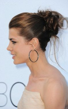 Charlotte Casiraghi b. August 3 #anotherbadleo