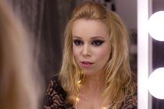 #photography : Anna Farkas  #makeup #artist: Pacsuta Ági  #makeuptest #mua #makeup #blog #blogging