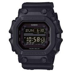 Casio G Shock Watches, Timex Watches, Sport Watches, Cool Watches, Watches For Men, Black Watches, Ebay Watches, Women's Watches, Casio G-shock