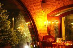 Serata speciale a lume di candela, degustazione vino con musica live e atmosfera sospesa...