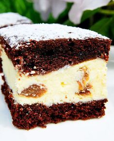 Baby Food Recipes, Baking Recipes, Cake Recipes, Dessert Recipes, Romanian Desserts, Romanian Food, No Cook Desserts, Dessert Drinks, Sweet Cakes