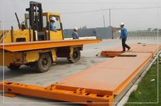 Weighbridge manufacturers in bangalore dating