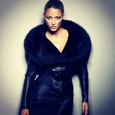 Blake Lively, nouvelle égérie L'Oréal Paris http://www.vogue.fr/beaute/exclu-vogue/diaporama/blake-lively-nouvelle-egerie-l-oreal-paris/15967/image/876462#!2