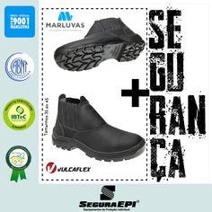 aac5fc703171b #seguraepi #epi #segurança #marluvas #iso9001 #ibtec #vulcaflex