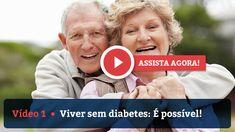Curso GRÁTIS : COMO Eliminar a Diabetes Naturalmente! - Saúde e Bem-Estar