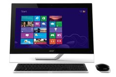 Acer Aspire A5600U-UR11 Touchscreen All-in-One Review http://www.desktopreview1.com/Acer-Aspire-A5600U-UR11-Touchscreen-All-in-One-Review.html