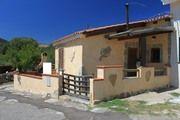 Sardinia - Traditional Sardinian 2 bedroom village house for 85.000 Euros  #sardinia #realestate #sales #agents #italy