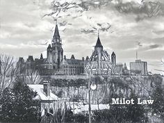 Milot Law are Tax Lawyers in Toronto that advises taxpayers on tax issues and represents them in tax disputes with the CRA and the Department of Justice Tax Lawyer, Department Of Justice, Siri, Lawyers, Most Beautiful Pictures, Toronto, Told You So, Advice, Google