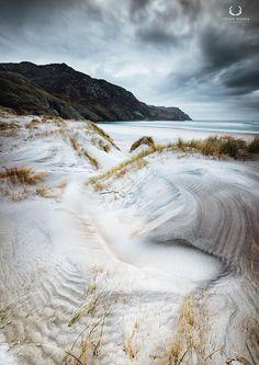 Beautiful Donegal