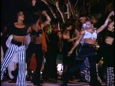 Christopher Williams - Every Little Thing U Do Old School Music, Old Music, Rap, New Jack Swing, Hip Hop, Quiet Storm, Neo Soul, Soundtrack To My Life, Workout Music