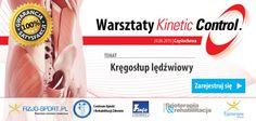 warsztaty i szkolenia fizjoterapia, rehabilitacja