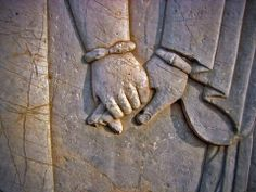 Detail, Persepolis, 500 BCE