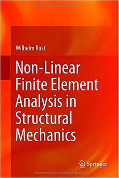 70 best fem images on pinterest finite element method mechanical