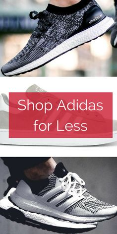 946709e0cd3f Find up to 70% off on the latest men s fashion Adidas Fashion