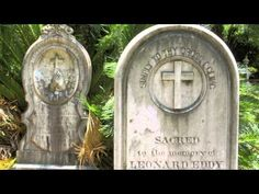 A short wordless video tour of Bonaventure Cemetery, Savannah, GA.  To learn about the Cemetery's ghosts and other Savannah hauntings, see Chapter 8 of Dixie Spirits:  http://www.sourcebooks.com/store/dixie-spirits.html