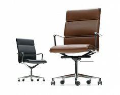 UNA Executive Executive Office Furniture