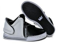 http://www.jordannew.com/supra-falcon-white-black-mens-shoes-super-deals.html SUPRA FALCON WHITE BLACK MEN'S SHOES SUPER DEALS Only $62.09 , Free Shipping!