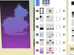 Minecraft cat banner Getting your Banner Exchange account setup could not be eas. Minecraft Banner Patterns, Cool Minecraft Banners, Minecraft Decorations, Amazing Minecraft, Minecraft Crafts, Minecraft Stuff, Gato Minecraft, Minecraft Plans, Minecraft Tutorial