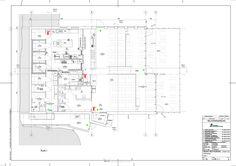 Gallery of Hemsö Restaurant / Sweco Architects  - 14