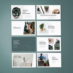 keynote presentation design inspo - - Interesting editorial images for inspiration by PR with Perkes Ppt Design, Layout Design, Design Sites, Crea Design, Slide Design, Book Design, Keynote Design, Design Elements, Modern Design
