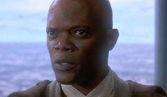 STAR WARS I: THE PHANTOM MENACE (1999)