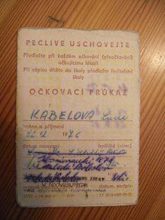 Czech Republic, Childhood Memories, Bullet Journal, Retro, Nostalgia, Retro Illustration, Bohemia
