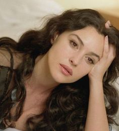monica-bellucci-malena-photo-4