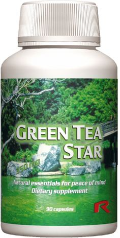 green_tea_star