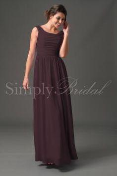 Wedding Dress by SimplyBridal. . USD $139.99