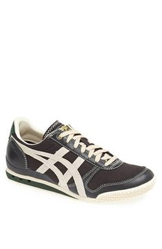 ASICS® Onitsuka Tiger™  Ultimate 81™  Sneaker (Men) available at 1388223c4