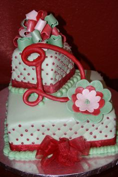1000+ images about Scooters Cake Creations on Pinterest   Vanilla cake ...