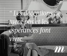 """57 citations """"feel good"""" à partager avec nos proches pour 2017 
