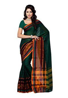 #Fabdeal #Green #Cotton #Printed #Saree #Sari #Sarees #fabdeal http://www.amazon.in/dp/B00R1C7GUM/ref=cm_sw_r_pi_dp_qJ7Pub0SK6TQM