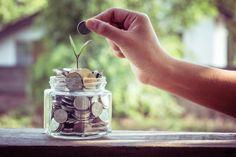15 Money Tips Dave Ramsey Wish Everyone Knew Sooner – Finance tips, saving money, budgeting planner