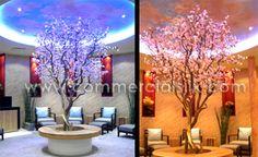Cherry Blossom Decorative tree