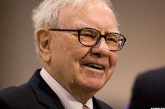 Warren Buffett says bitcoin 'definitely will come to a bad ending'   Berkshire Hathaway CEO Warren Buffett said Wednesday that the firm had no interest in jumping on the cryptocurrency bandwagon.  We don't own any; we're not short any Buffett said in an interview on CNBC. We'll never have a position in them.  Of options trades that would profit from price declines he added: If I could buy a five-year put on every one of the cryptocurrencies I'd be glad to do it but I would never short a…