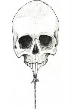 Skull-balloon-designs-2_large