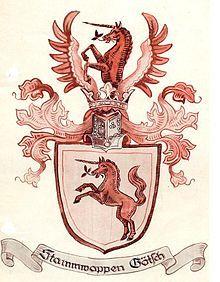 220px-Wappen_Götsch.JPG (220×282)