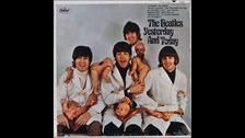BBC - Capital - The greatest album you've never heard of